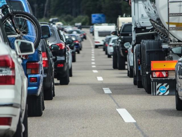 Aprobadas medidas urgentes en materia de carreteras