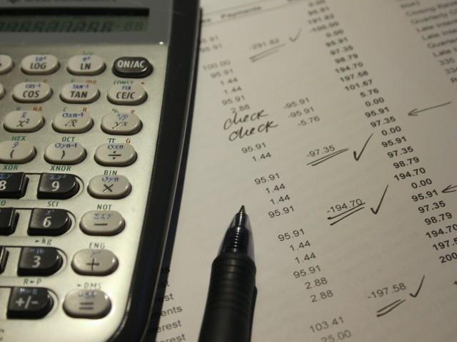 Nueva regulación de los servicios de pago y otras medidas urgentes en materia financiera