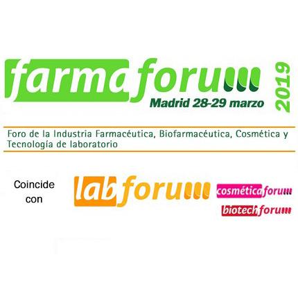 banner farmaforum 200x200