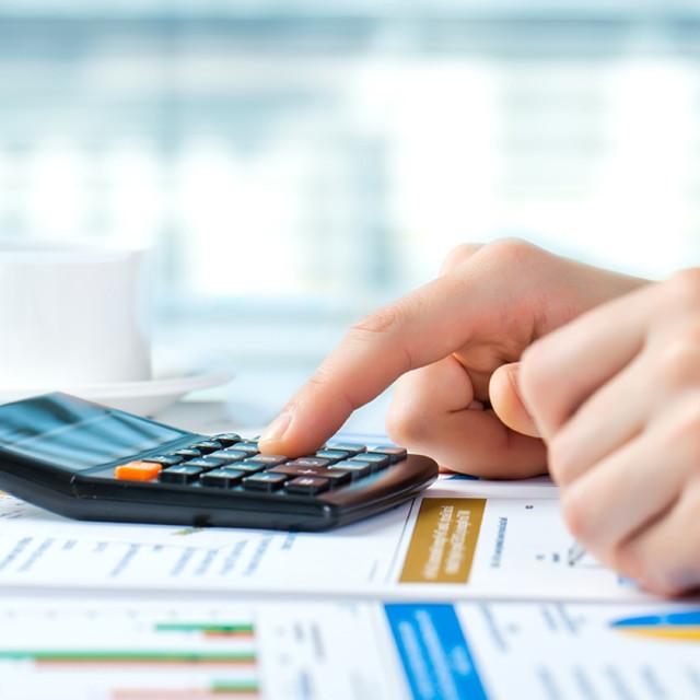 Nuevas medidas en materia tributaria y catastral
