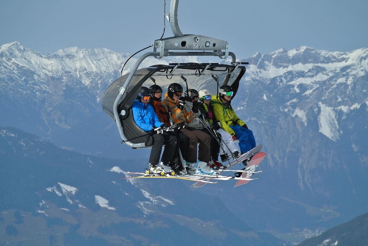 esquí 9.1