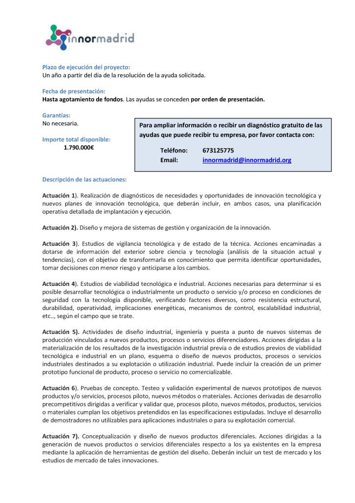 FICHA CHEQUE INNOVACION_Página_2