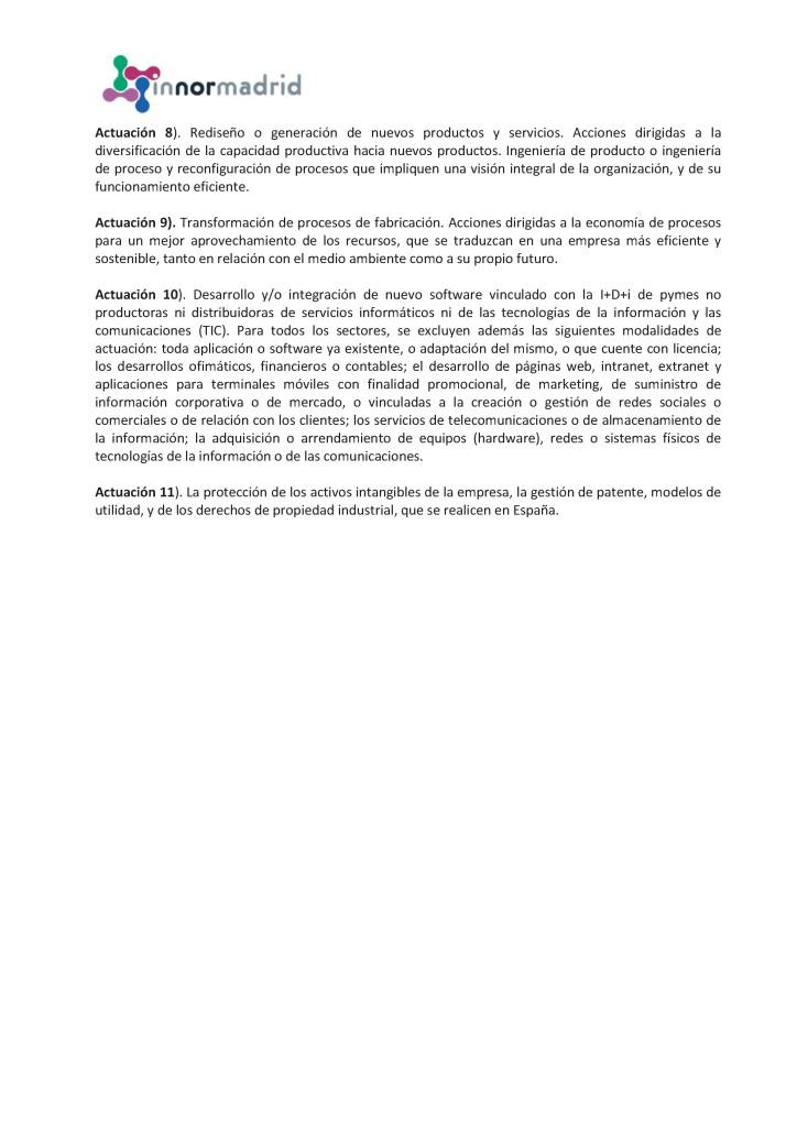FICHA CHEQUE INNOVACION_Página_3