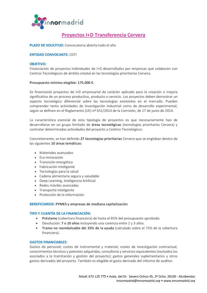 I+D TRANSFERENCIA CERVERA_Página_1