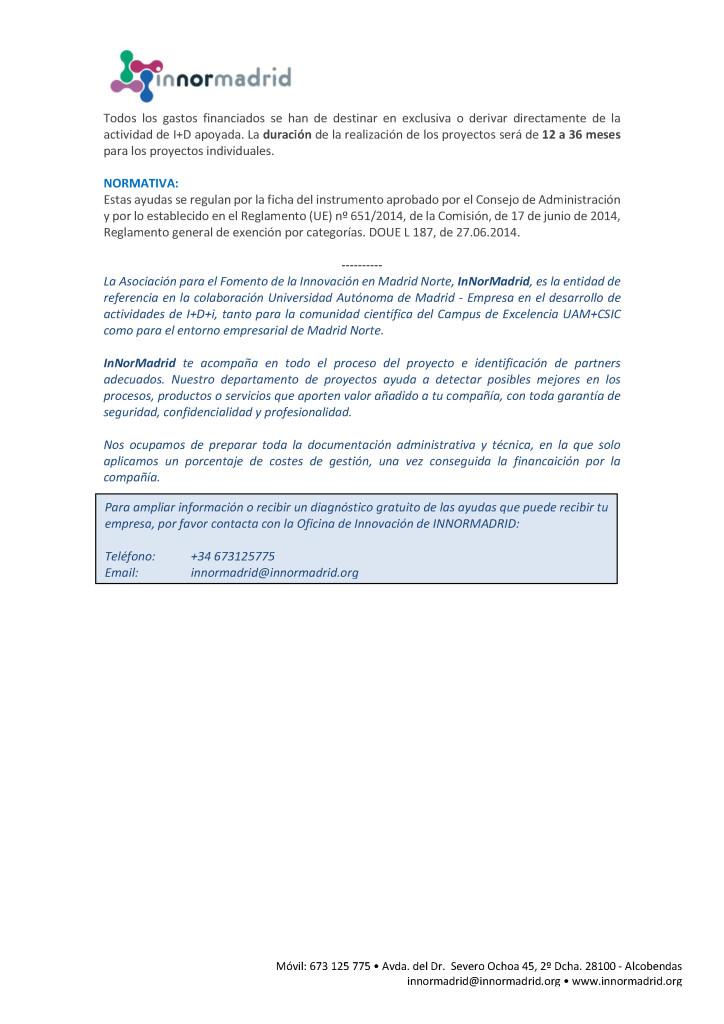 I+D TRANSFERENCIA CERVERA_Página_2