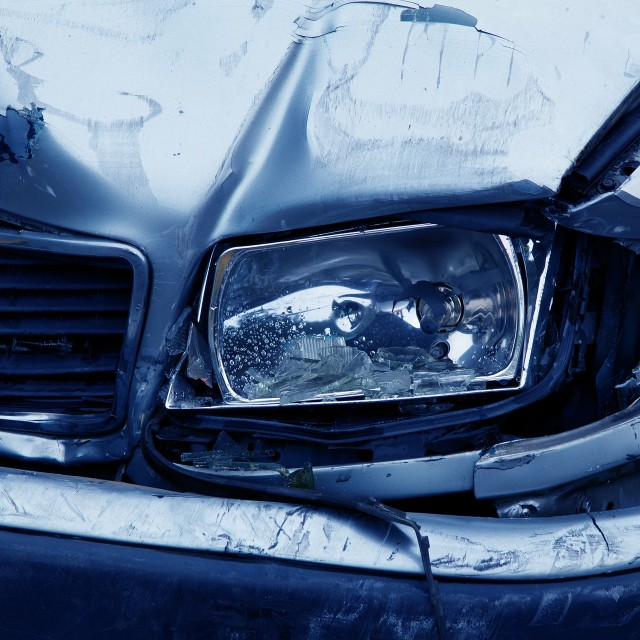 Publicadas las nuevas cuantías de indemnizaciones en accidentes de circulación