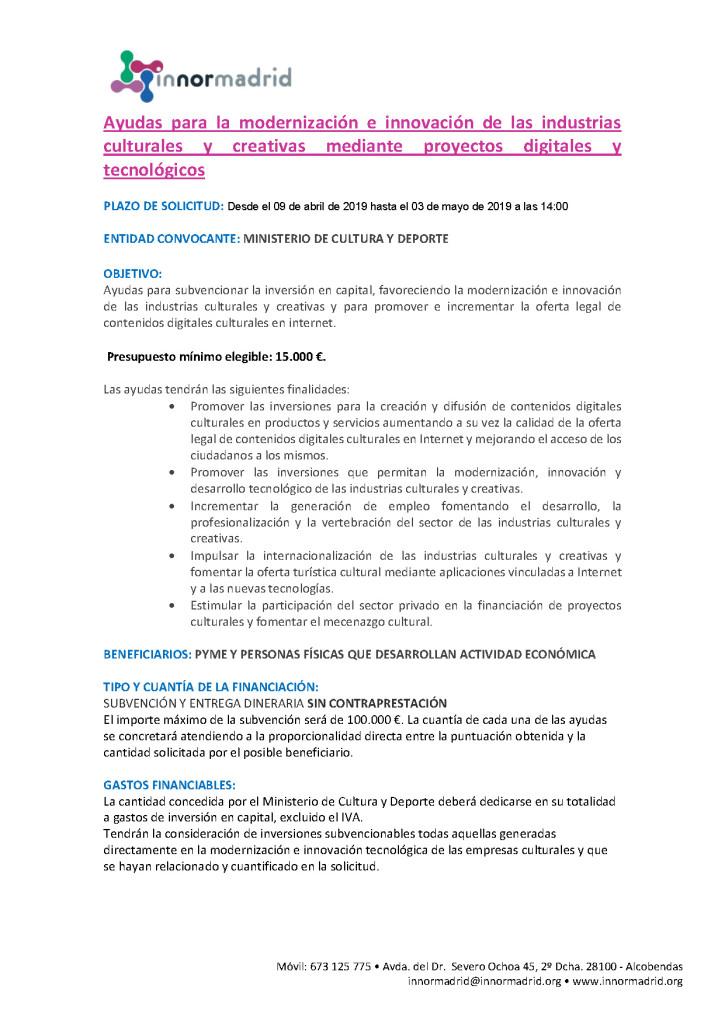 ayudas industrias culturales_Página_1