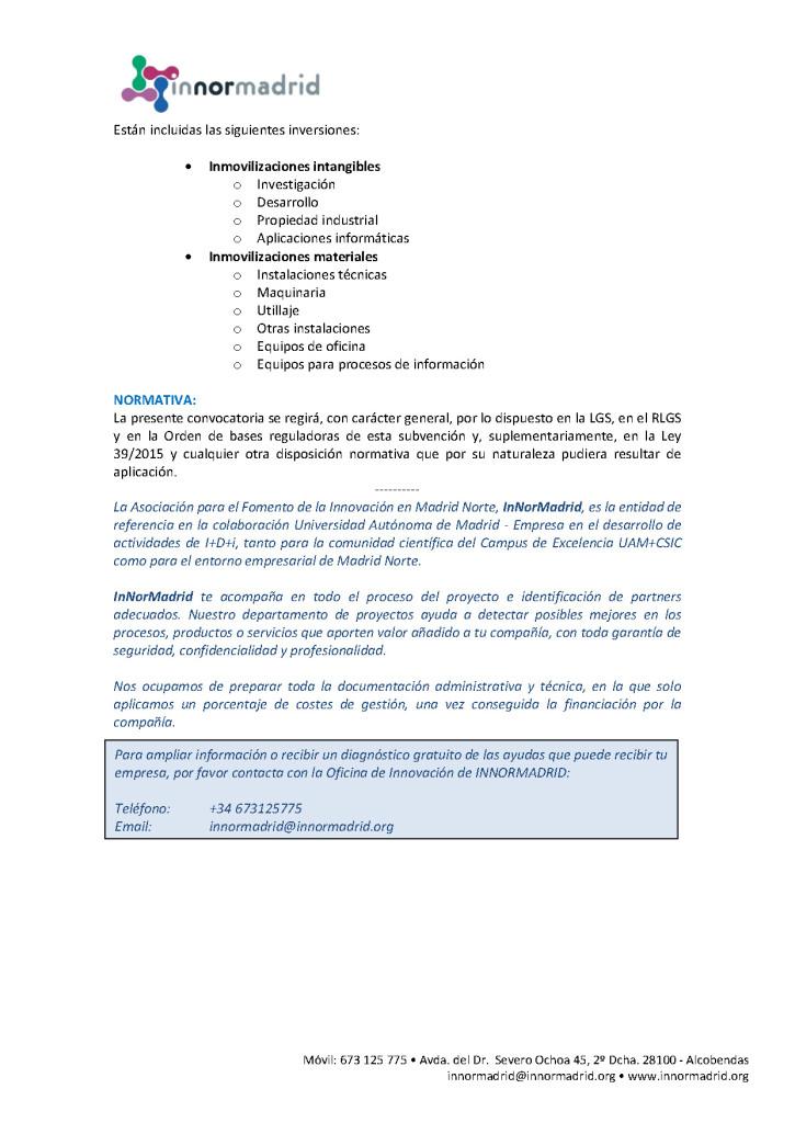 ayudas industrias culturales_Página_2