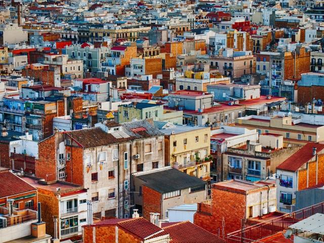 Nueva regulación de los créditos inmobiliarios