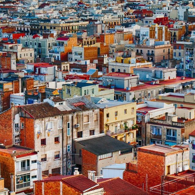 La nueva regulación de los apartamentos turísticos y las viviendas de uso turístico de la Comunidad de Madrid
