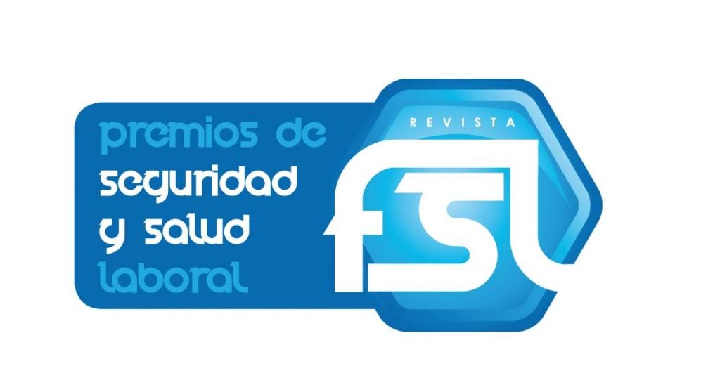 PREMIOS FSL