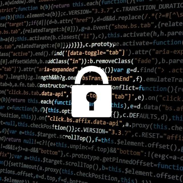 Nueva estrategia nacional de ciberseguridad