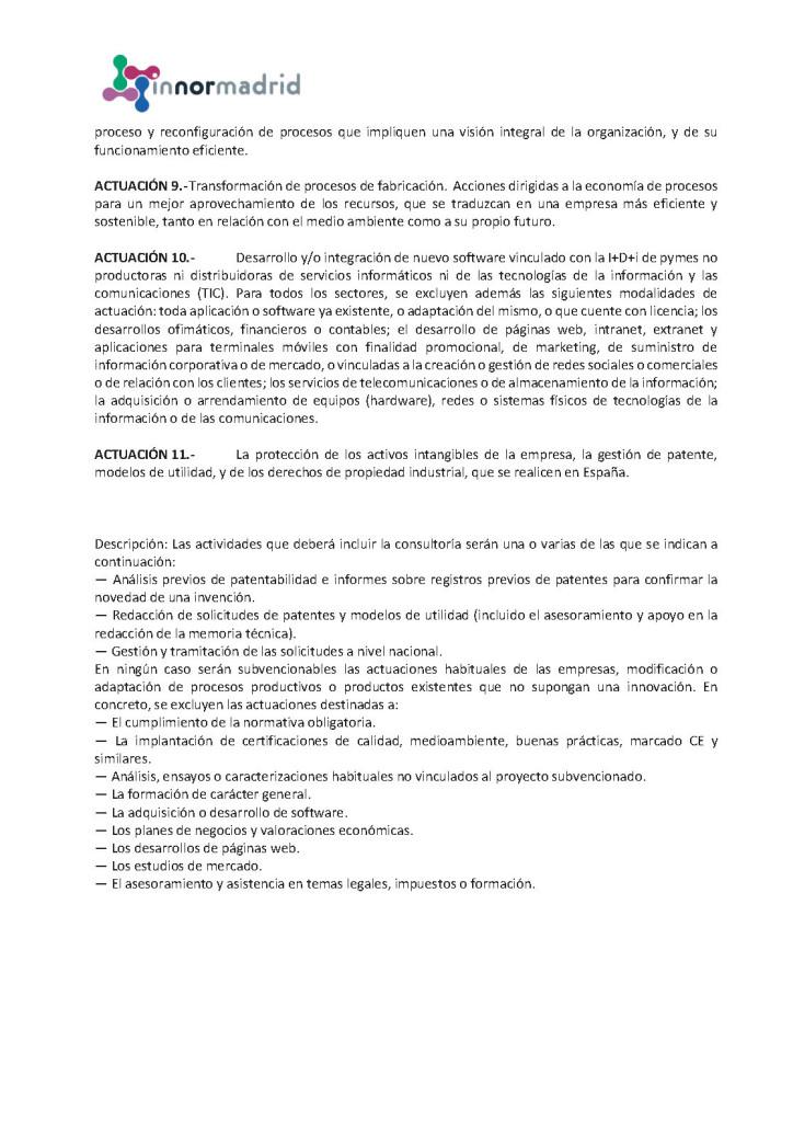 2019-12 FICHA INNORMADRID CHEQUE INNOVACIÓN 2019 - COM MADRID_Página_3