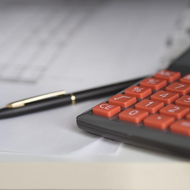 Nuevas instrucciones para la formalización del Documento Único Administrativo (DUA)