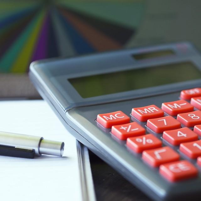 Modificación del plazo de ingreso en período voluntario del Impuesto sobre Actividades Económicas ejercicio 2019
