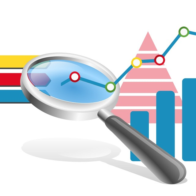 La AEAT publica el código de buenas prácticas de los profesionales tributarios