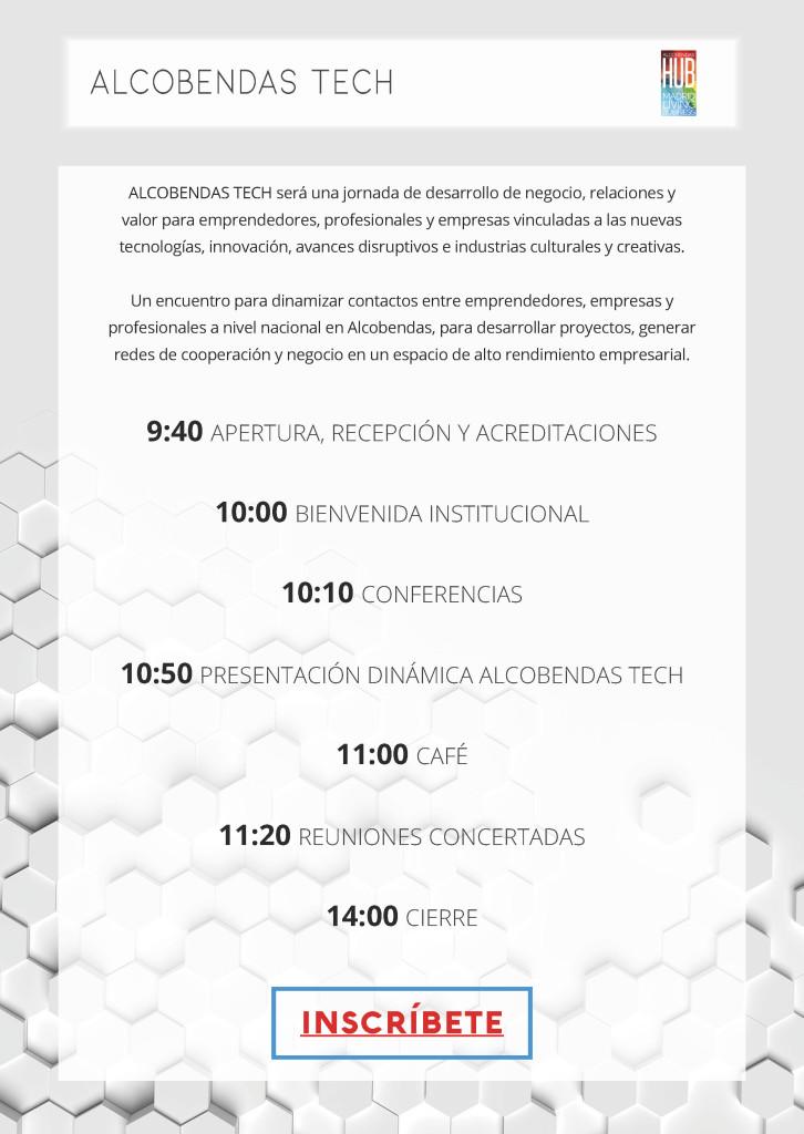 ALCOBENDAS TECH 2019sv_Página_2