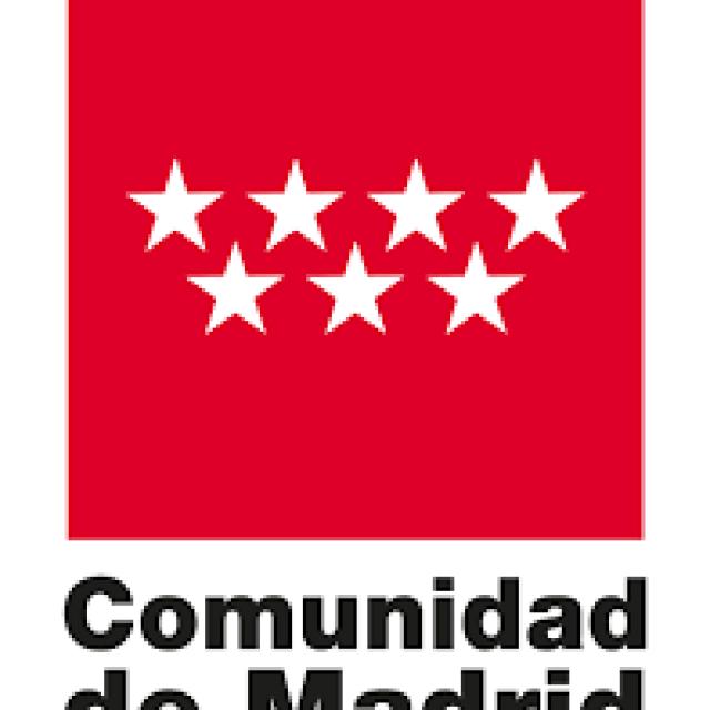 Estructura del gobierno de la Comunidad de Madrid