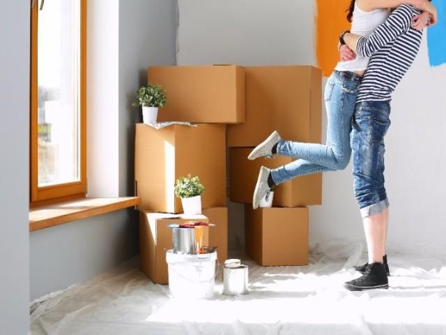 ¿Qué es un seguro de alquiler y cómo puedo contratarlo?