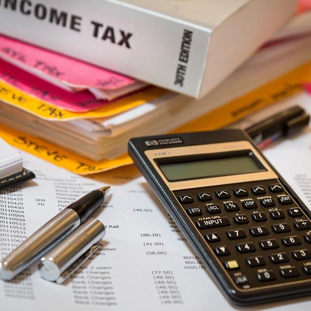 Modificación del Impuesto sobre la Renta de los no residentes