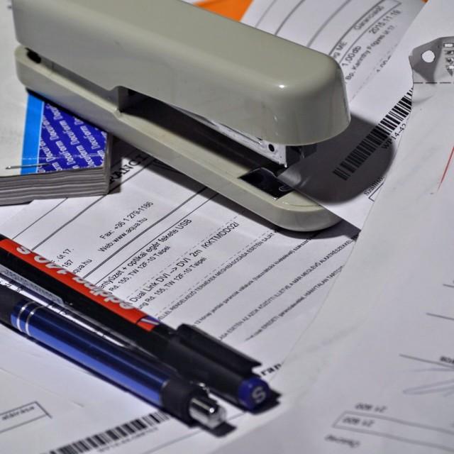 Nueva regulación para la llevanza de la contabilidad en impuestos especiales de fabricación