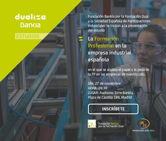invitacion-digital-presentacion-SEPI