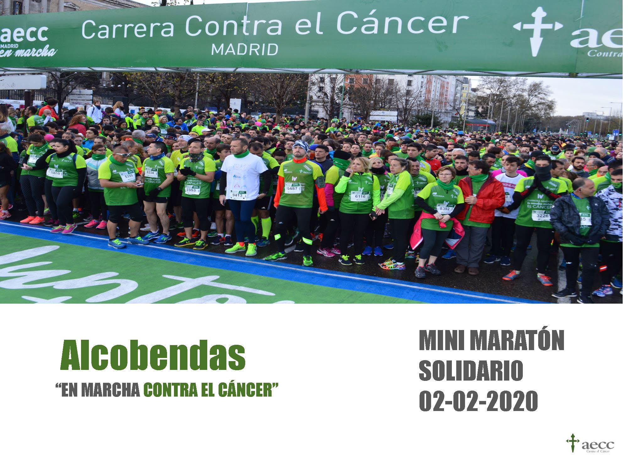 Carrera aecc en marcha_Alcobendas_MiniMaratón2020_Página_01