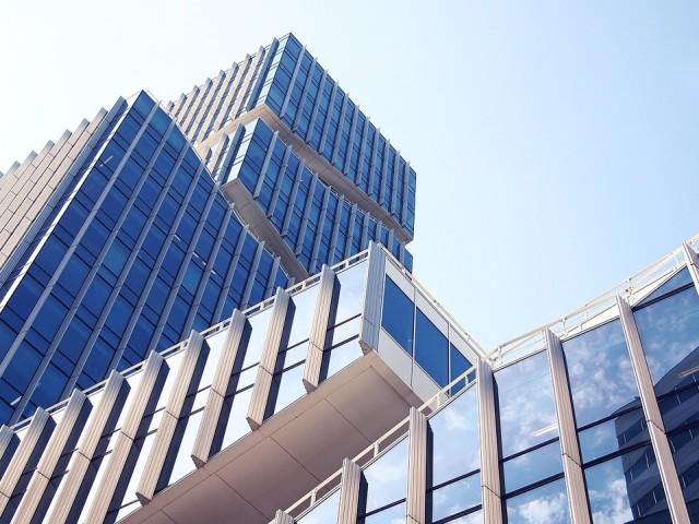 Cambios en la validez de la clasificación de empresas en el ámbito de la contratación pública
