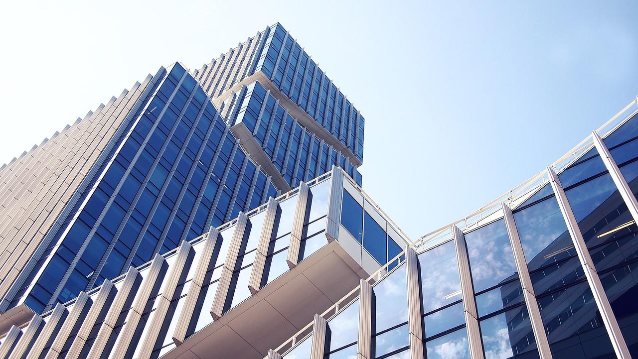 architecture-1448221_1280