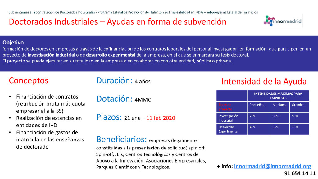 Doc. Industriales (002)_Página_2
