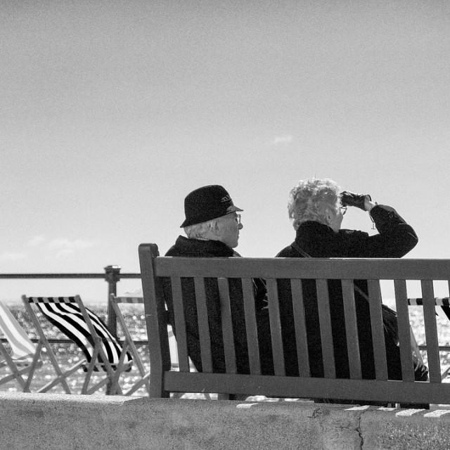 Consecuencias de no dar de alta a una empleada a efectos de responsabilidad sobre la pensión de jubilación