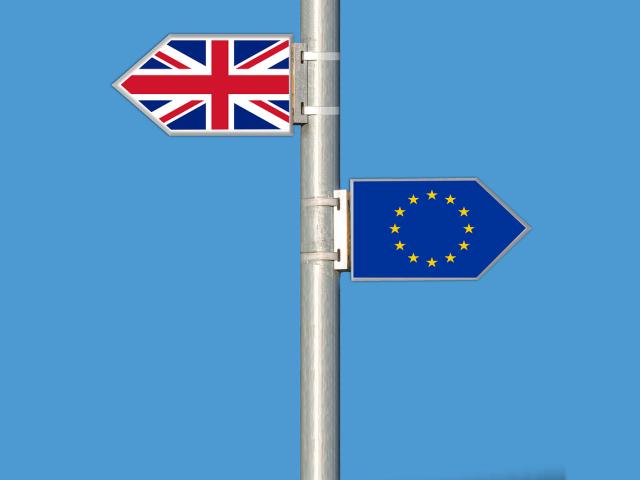 BREXIT: información sobre las condiciones del comercio con el Reino Unido tras su salida de la Unión Europea