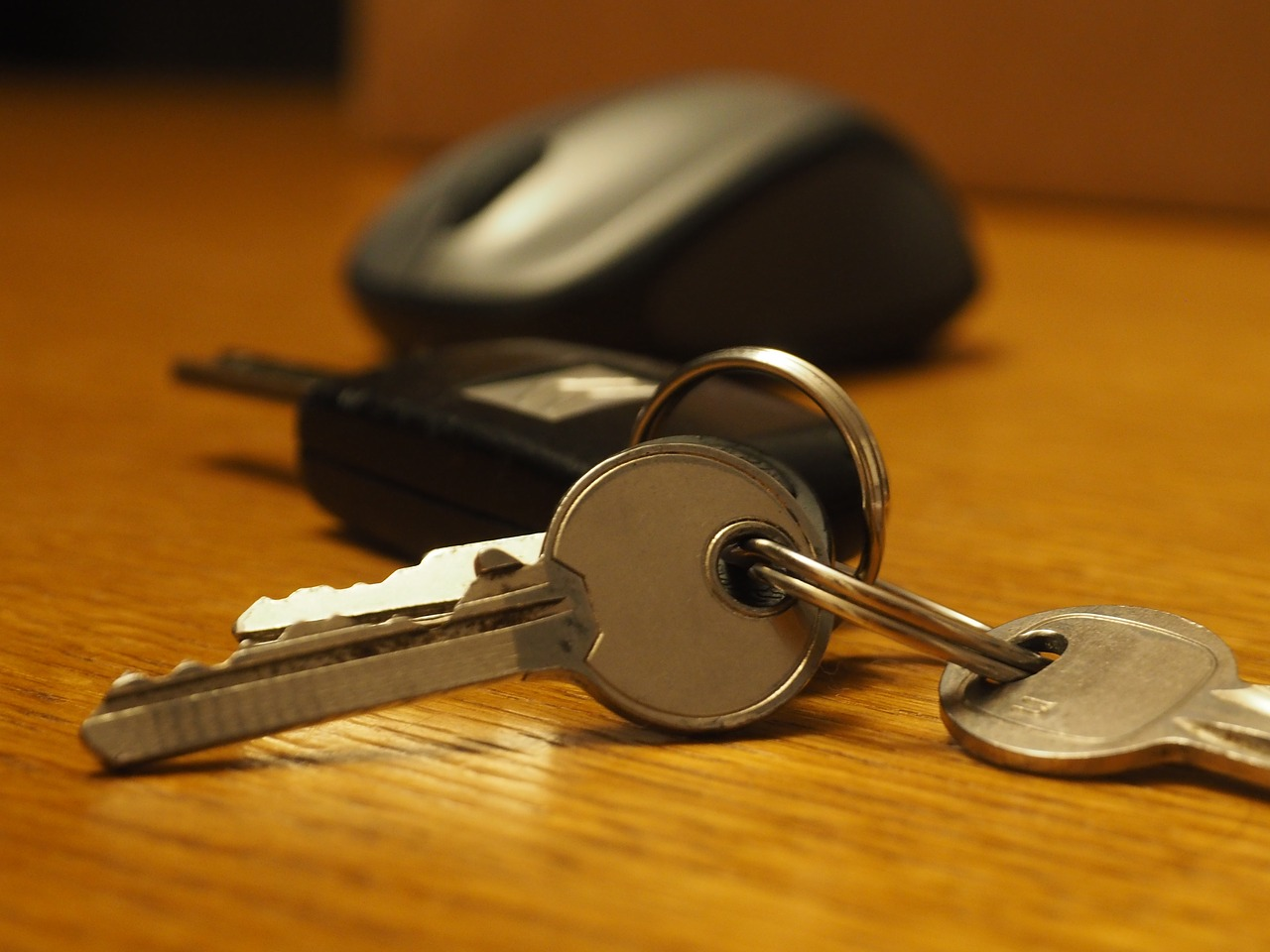 key-3781138_1280