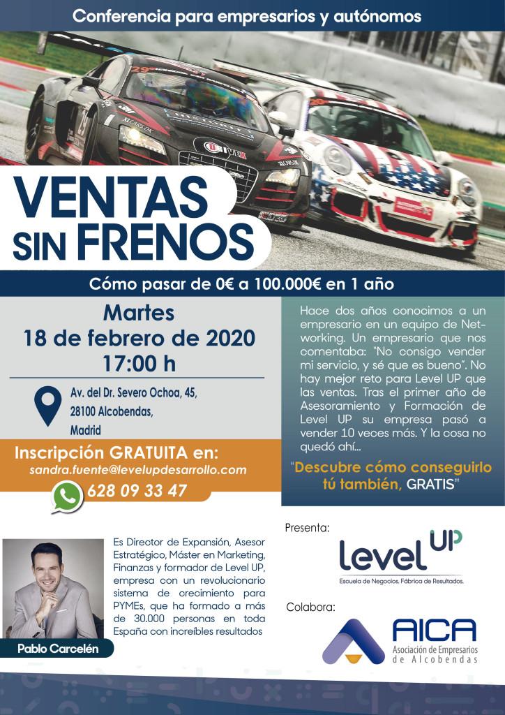 20200218_VSF_Pablo_Alcobendas Asociacion AICA