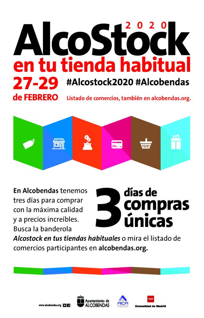 PARTICIPANTES ALCOSTOCK 2020_Página_1