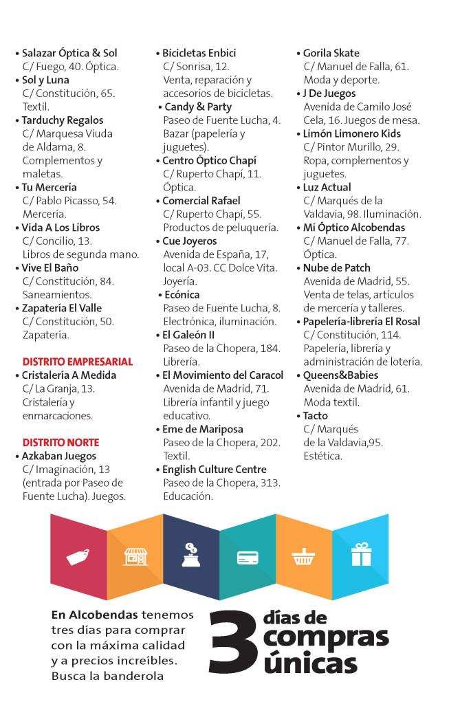 PARTICIPANTES ALCOSTOCK 2020_Página_3