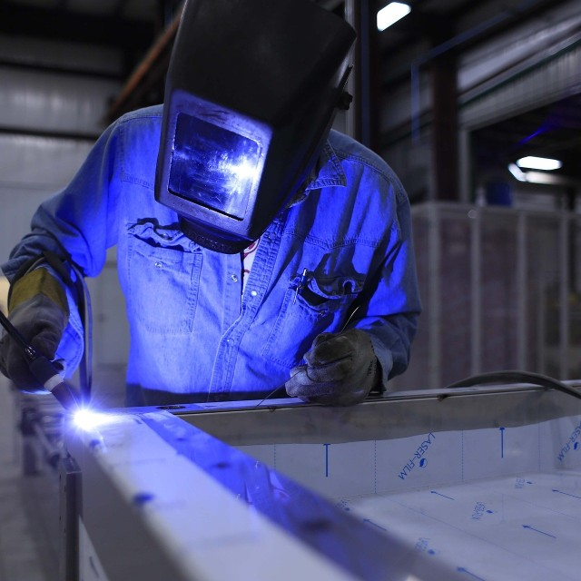 Subvenciones Comunidad de Madrid sector industrial (Industria 4.0)