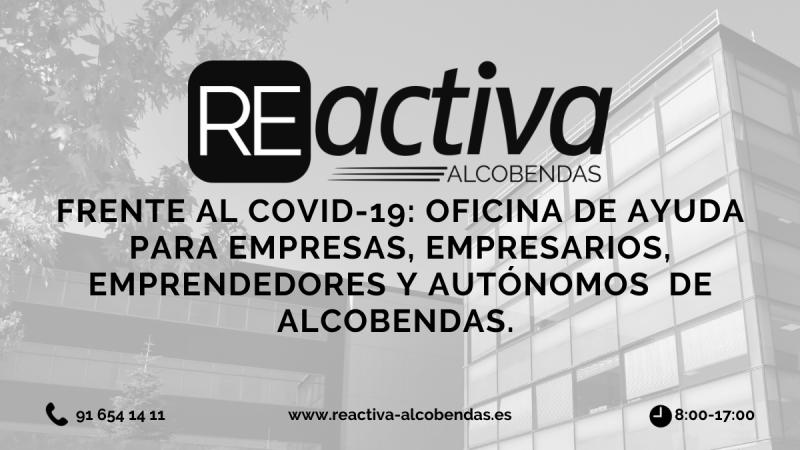 Alcobendas-Hub-800x450