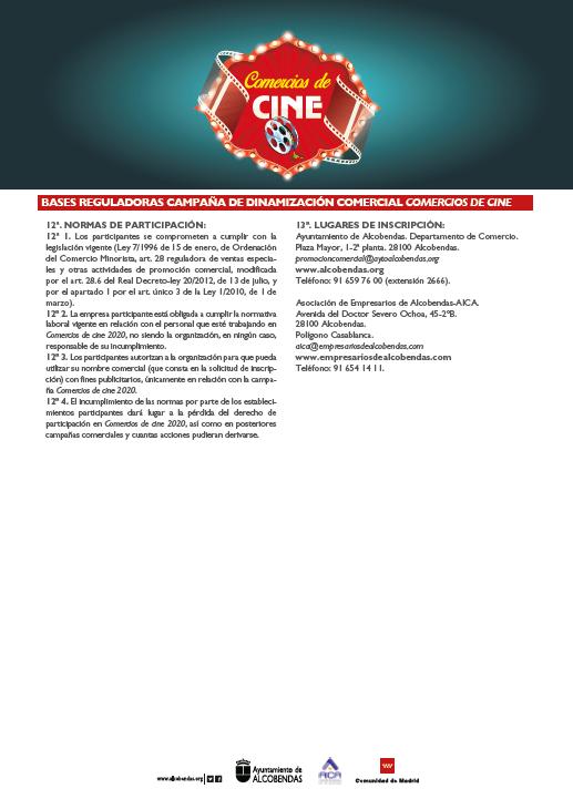 COMERCIOSDECINE2