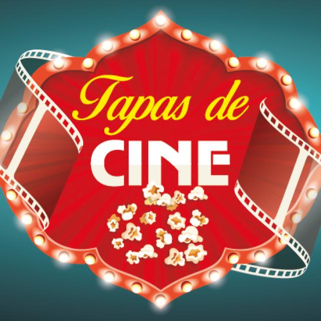 """Nueva campaña de Hostelería """"Tapas de cine"""" – Consulta las bases e inscríbete antes del 13 de marzo"""