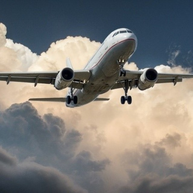 Coronavirus COVID-19 | Seguros de viaje COVID-19 | ¿Sabías qué las compañías de seguros están desarrollando protocolos para que viajar sea más seguro para clientes y trabajadores?