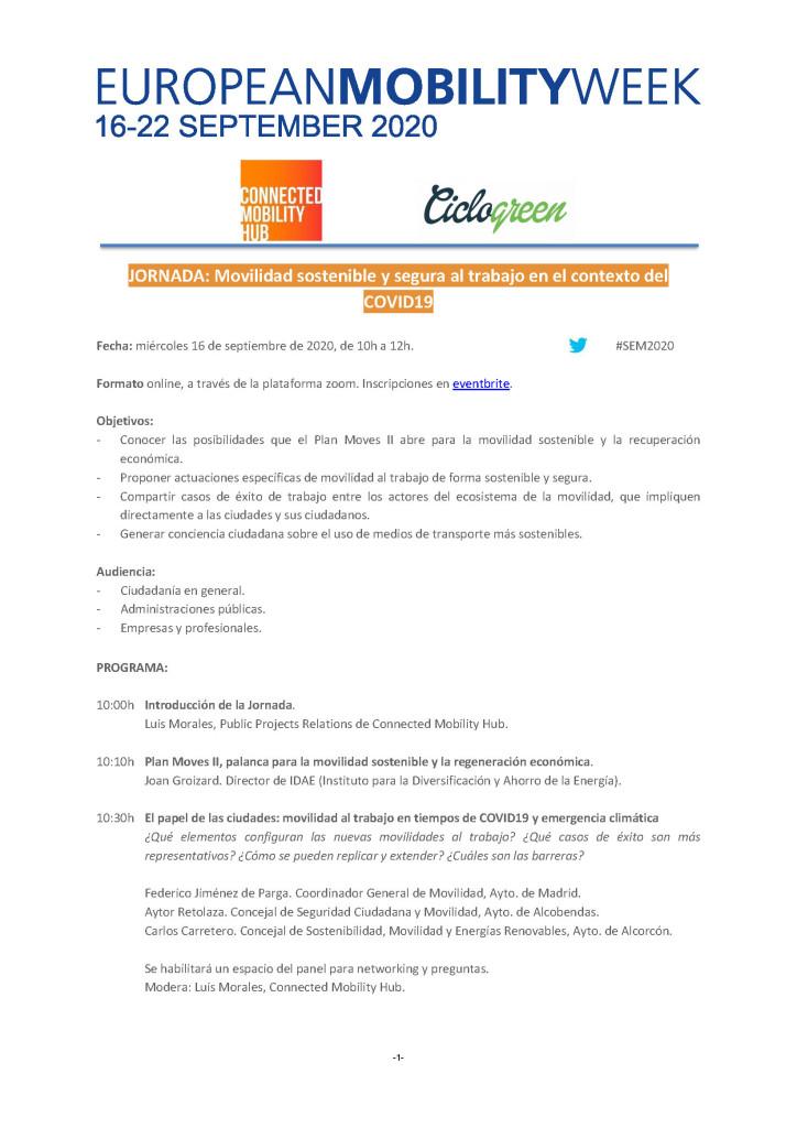 20200916 Jornada SEM_formatowebinar_Vfinal_Página_1