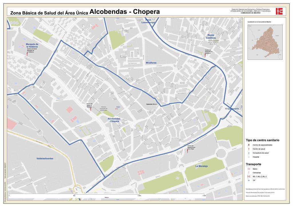 zbs13_alcobendas_chopera