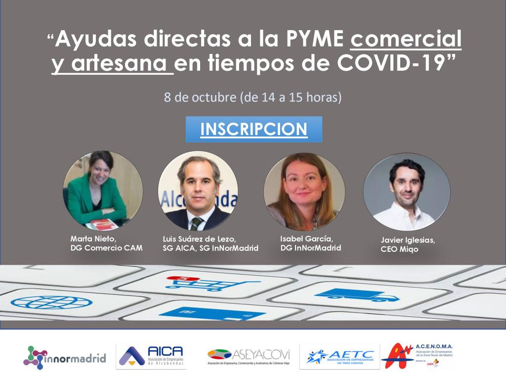 Encuentro_Ayudas directas a la PYME comercial y artesana en tiempos de COVID-19 (1)