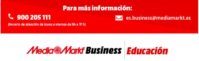 media markt 6