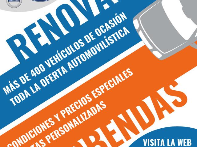 Los concesionarios de Alcobendas y AICA crean una plataforma con toda la oferta automovilística de ocasión de la ciudad