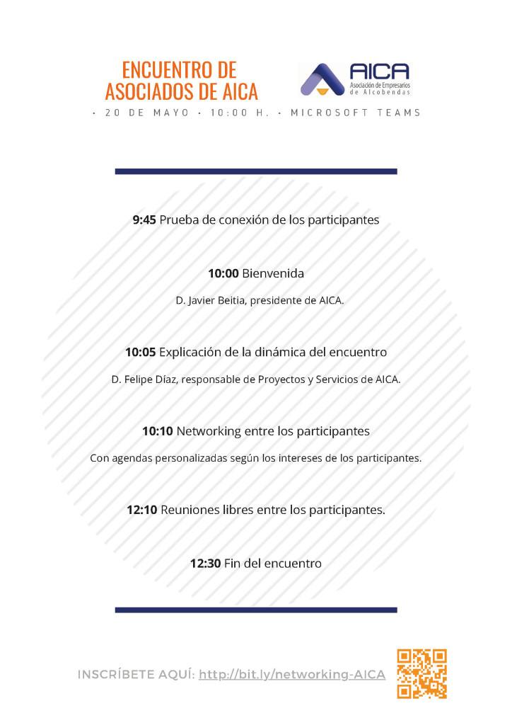 ENCUENTRO EMPRESAS AICA 20.05_Página_2