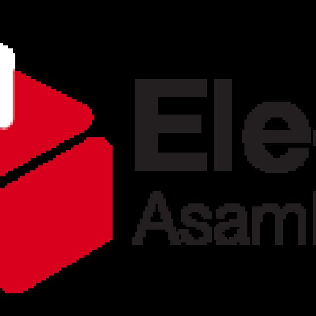 Elecciones 4 de mayo | Permisos retribuidos para participación electoral