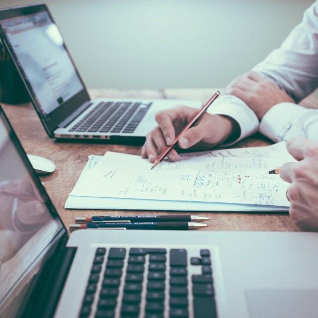 Nuevo Criterio Técnico de la Inspección de Trabajo en materia de riesgos psicosociales
