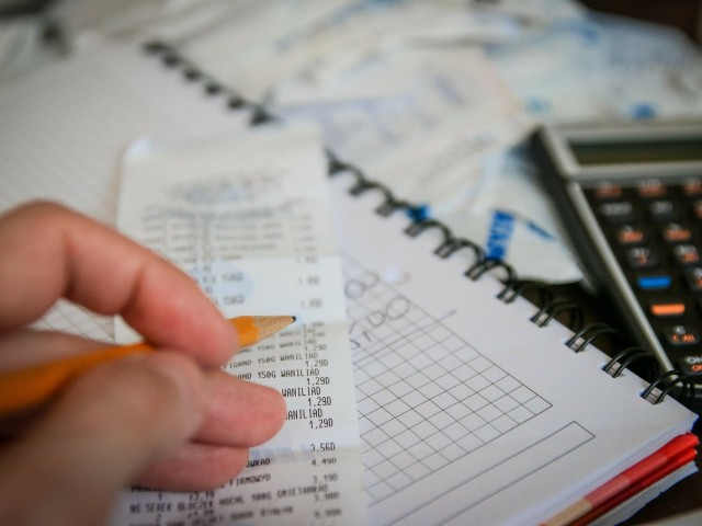 Modificación de la ley del IVA (Real Decreto-ley 7/2021)